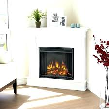 Hiskey Electric Fireplace Portable Space Heaters Heater Reviews Costco.  Portable Electric Fireplace Tv Stand Space ...