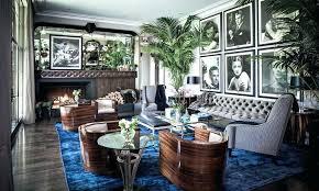 Deco Living Room Fascinating Art Deco Home Decor Art Home R R Art Home R Art Deco Inspired Home