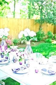 housewarming decorations housewarming party decorations housewarming party decoration ideas housewarming party decorations ideas decoration best