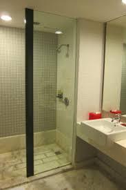 good bathroom lighting. G Hotel Gurney: Good Bathroom Lighting