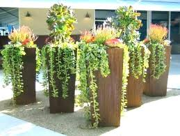 patio pots ideas outdoor plants in pots ideas patio patio pots and planters outdoor plant pots patio pots ideas design of flower
