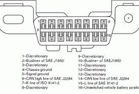 john deere gator wiring diagram besides john deere l120 belt john deere gator wiring diagram besides john deere l120 belt diagram f620 parts diagram besides john
