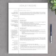 Template Creative Resume Template For Pages Apple Downlo Apple Pages