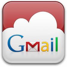Resultado de imagem para icon png gmail