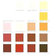 Walmart Exterior Paint Colors Samuelhomedecorating Co
