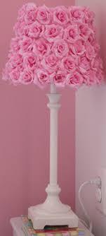 Pink Bedroom Lamps Modern Crystal Table Lamp Bedroom Lamp Bedside Lamp Pink Princess