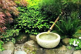outdoor zen garden excellent outdoor zen garden collection small zen garden zen garden small outdoor zen outdoor zen garden