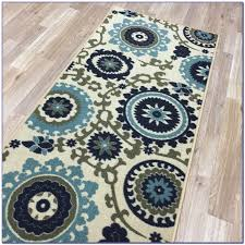 awesome washing rubber backed area rugs rugs home design ideas yjr3mav7gp with regard to rubber backed area rugs