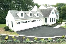 arched garage doors garage door style windows arched garage doors traditional with carriage style windows dormer