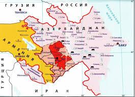Картинки по запросу азербайджан доступные для посещения карта  мид