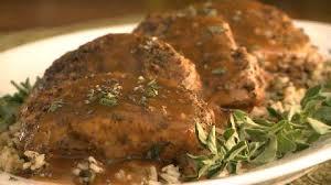 Pork Chop Recipes  Genius KitchenCountry Style Pork Chop Recipe