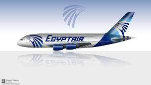 مصر للطيران - دليل الحياة