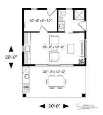 Pool Guest House Designs  Home Decor GalleryPool House Floor Plans