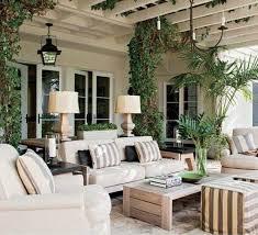 Living Spaces Patio Furniture Furniture Decoration Ideas