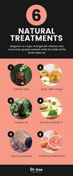 essential oils for swimmer's ear