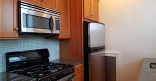 apartments for rent in garden city ny. 111 7th St Apartments For Rent In Garden City Ny