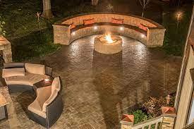 garden patios costs plus pros cons