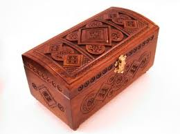 Decorative Gift Boxes With Lids artFido Buy Art Online Large Gift Boxes Decorative Gift Boxes 44