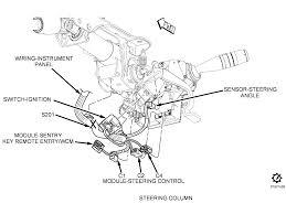 2002 hyundai elantra repair manual in addition 1994 ford escort transmission removal procedure furthermore hyundai santa