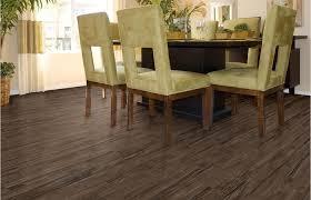 bathroom floor ideas medium size easy grip strip flooring trafficmaster allure plus