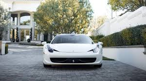 ferrari 2014 white. attached images ferrari 2014 white