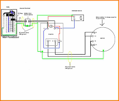 8 air compressor pressure switch wiring diagram cable and volovets Air Compressor Schematic Diagram 8 air compressor pressure switch wiring diagram cable and volovets for