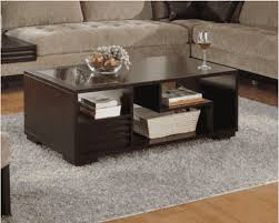 Fancy coffee tables Wood Fancy Coffee Table With Drawers Best Images About Tables In Idea 10 Intended For End Designs Pointtiinfo Best Coffee Tables Images On Pinterest And Simple Man Within Fancy