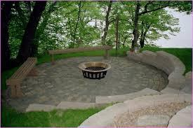 backyard brick patio design ideas best of fabulous brick paver patio design ideas patio 10 10 patio paver