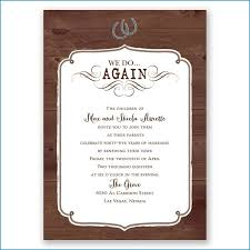 Collage Wedding Invitations Luxurious Irish Wedding Invitations Templates Wedding Ideas
