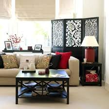 oriental inspired furniture. Interesting Inspired Oriental Inspired Room Schemes Ideal Home Living With Screen  Photo And Oriental Inspired Furniture