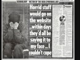 cyberbullying digital media essay cyberbullying digital media essay