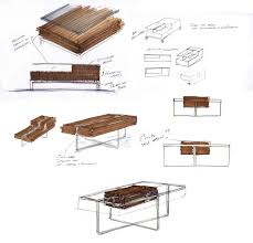 modern furniture design sketches. Simple Modern Simple Modern Furniture Design Sketches Chair O 1263322754 With Throughout  Table To M