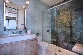 beach house bathroom. House Beach Bathroom