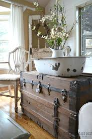whitewash furniture diy. Pinterest Whitewash Furniture Diy
