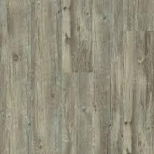 floorte knoxville 6 in x 48 in graysville vinyl plank flooring 23 64 sq