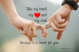 New Love Quotes For Her Interesting 48 Romantic Love Quotes for Her Love Messages for Her