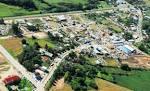 imagem de Novo Cabrais Rio Grande do Sul n-7