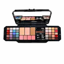 details about 1 x victoria s secret ultimate s essential makeup kit palette new in box