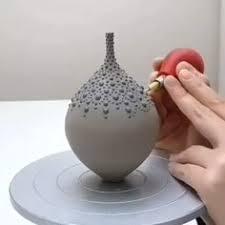 Керамика: лучшие изображения (602) в 2020 г. | Керамика ...