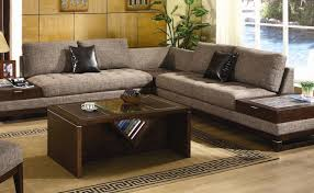 Furniture New Furniture Stores In Houston Cheap Designs And