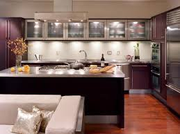 Exceptional Home Interior Design Ideas On A Budget Magnificent Ideas Collection In  Kitchen Decorating Ideas On A Budget Stunning Home Design Ideas With Kitchen  ... Great Pictures