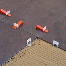tile leveling system who makes the best tile leveling system leveling system tile leveling system who makes the best
