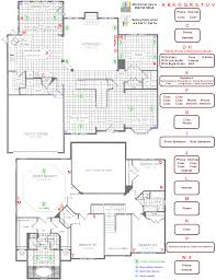 Full Size of Diagram:house Electrical Wiring Diagram Radiantmoons Me  Residential Diagrams And Schematics Image ...