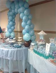 baby shower arrangements for table cozy flower centerpieces for baby