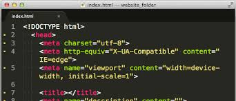 Sublime Text 3 Guide: Tips, Tricks, and Shortcuts