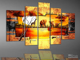 wall art paintings beautiful for your small home decoration ideas with wall art paintings