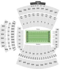 Williams Brice Seating Chart Williams Brice Stadium Tickets With No Fees At Ticket Club