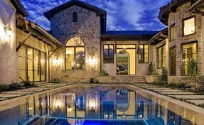 u shaped house plans with courtyard in the middle swimming pool u shaped house plans with courtyard in the middle swimming pool