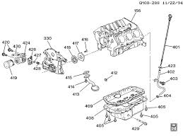 similiar l v engine diagram keywords 2001 chevy impala engine diagram further gm 3 8l v6 engine diagram