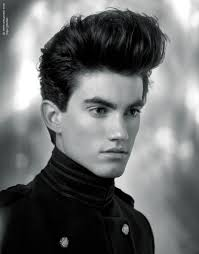 Amazing Hair Style For Men rock hairstyle men 20 amazing rockabilly hairstyles for men 2016 6307 by stevesalt.us